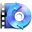 easy and best dvd ripper